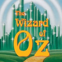 The Wizard of Oz in Central New York