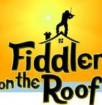 Fiddler on the Roof in Long Island
