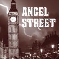 Angel Street in Denver