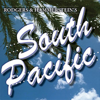South Pacific in Los Angeles