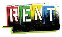 Rent in Broadway