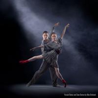 Colorado Ballet Presents Ballet MasterWorks in Denver