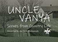 Uncle Vanya in Baltimore