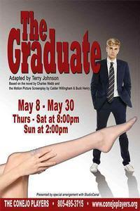 The Graduate in Thousand Oaks
