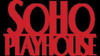 Todd Robbins' Haunt Quest in Off-Off-Broadway