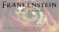 Frankenstein in Broadway