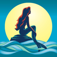 Disney's The Little Mermaid in Anchorage