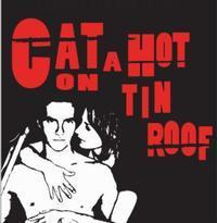 Cat on a Hot Tin Roof in Long Island