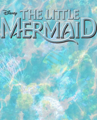 Disney's The Little Mermaid in Memphis