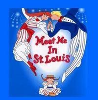 Meet Me in St. Louis in Long Island