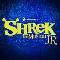 Shrek The Musical Jr.  in Other New York Stages