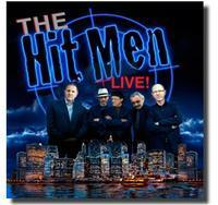 The Hit Men in Broadway