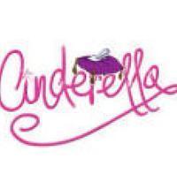 Cinderella in Long Island
