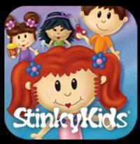 Stinky Kids - The Musical in Long Island