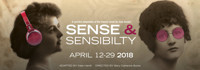 SENSE AND SENSIBILITY  in Raleigh