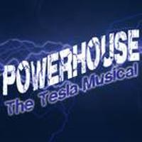 POWERHOUSE: THE TESLA MUSICAL in Phoenix
