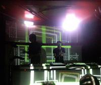 Digitalism in Colombia
