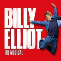 Billy Elliot in Ireland