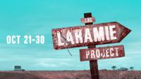 The Laramie Project in Australia - Adelaide
