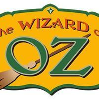 The Wizard of Oz in Long Island