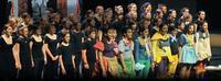 Opera secondary in Spain