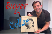 Buyer and Cellar in Portland