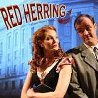 Red Herring in Broadway