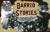 Barrio Stories Project in Tucson