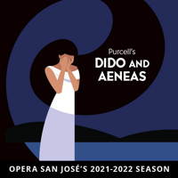 Dido and Aeneas in San Francisco
