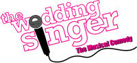 The Wedding Singer in New Jersey