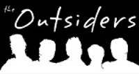 The Outsiders in Charlotte