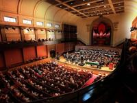 Concert for Life in Australia - Sydney