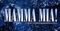 Mamma Mia in Houston