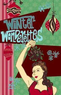 Winter Wonderettes in Omaha