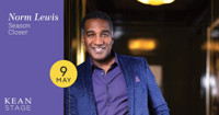 Norm Lewis: In Concert in New Jersey