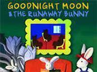 Goodnight Moon/The Runaway Bunny in Memphis