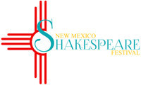 New Mexico Shakespeare Festival in Broadway