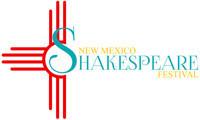 New Mexico Shakespeare Festival in Albuquerque