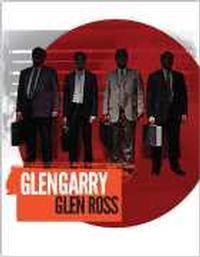 Glengarry Glen Ross in San Diego