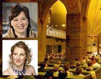Organ Night and Aria Festival: Nuit d'été in Finland