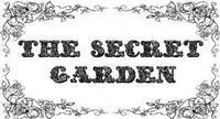 The Secret Garden in Vermont