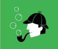 $20 Benefit Ticket Night: KEN LUDWIG'S BASKERVILLE: A SHERLOCK HOLMES MYSTERY in Cleveland