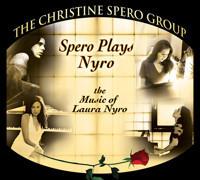 Laura Nyro Tribute