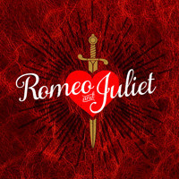 Romeo and Juliet in Cleveland