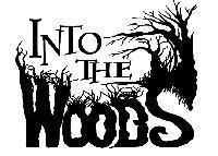INTO THE WOODS in Kansas City