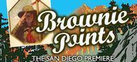 Brownie Points in San Diego