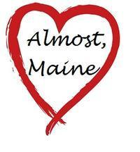 Almost, Maine in Vermont