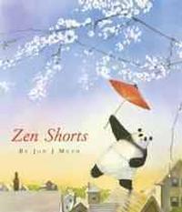 Zen Shorts in Minneapolis / St. Paul