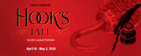 Hook's Tale in Houston