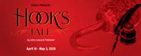 Hook's Tale in Broadway